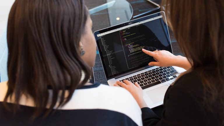 Klasy i identyfikatory w HTML