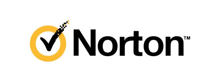 Norton antywirus logo